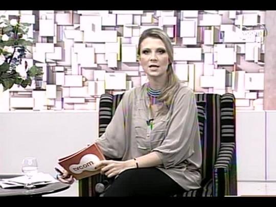 TVCOM Tudo+ - Sistema tributário brasileiro - 23/05/14