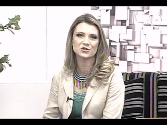 TVCOM Tudo+ - Musos da Copa - 23/06/14