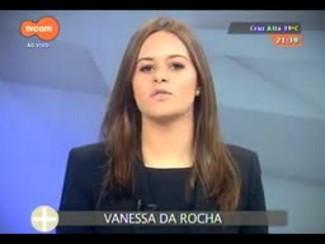TVCOM Tudo Mais - 'Tudo+ Direitos': Entenda a diferença entre eleições majoritárias e proporcionais