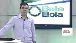 Bate Bola - Os Resultados da Série A - 2ºBloco - 16.11.14