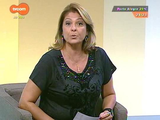 TVCOM Tudo Mais - Brasil é o 10º país do mundo em nascimento de prematuros