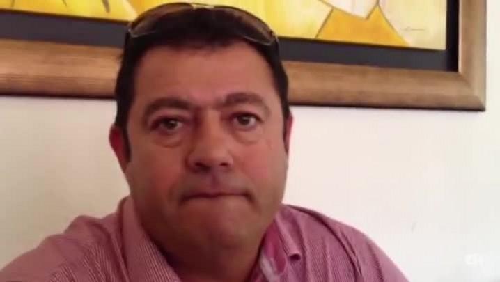 Carlos Pellegrini mantém mistério sobre escalação de D\'Ale na Arena