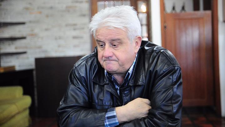 Presidente do Juventude desabafa sobre situação do clube e fala da contratação de Paulo Baier