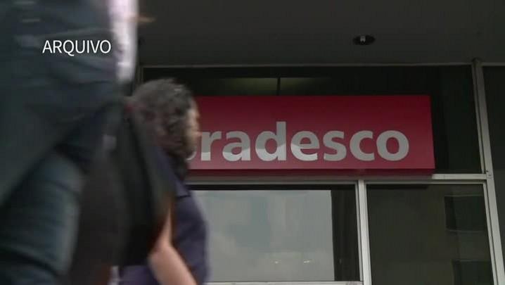 HSBC vende filial brasileira ao Bradesco por US$ 5,2 bilhões