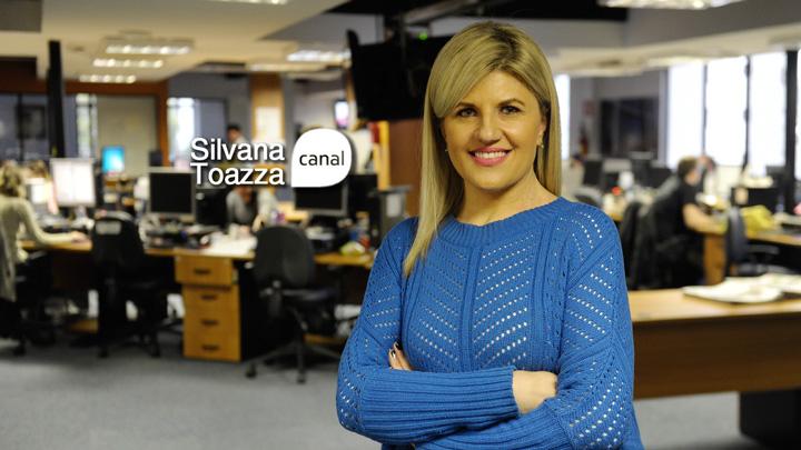 Silvana Toazza: por que a economia de Caxias está pior do que a do Estado e a do país?