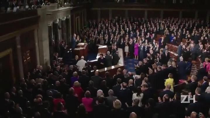 Papa pede ações corajosas a respeito das mudanças climáticas