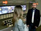 TVCOM 20 Horas - Denarc fala em gestão para alcançar resultados na redução do tráfico de drogas - 30/09/2015