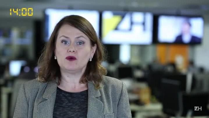 Vídeo da Hora: Marta Sfredo fala sobre sessão que comenta impeachment