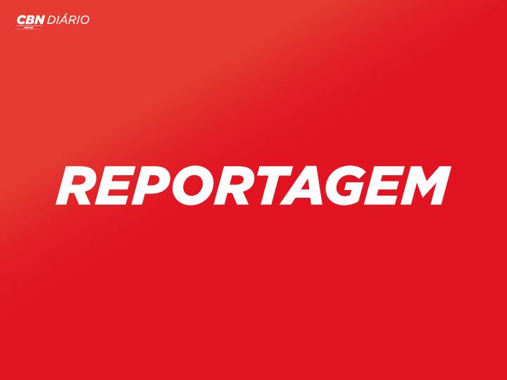 Leandro Lessa Assassinatos Grande Fpolis 16/10/17