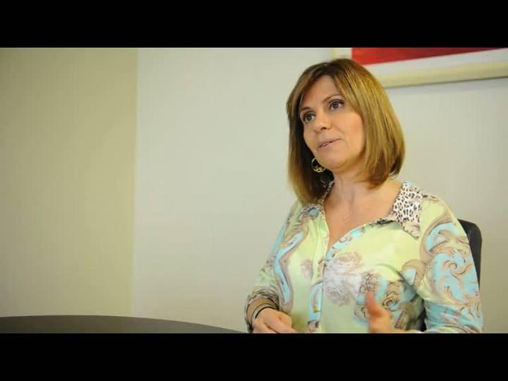 Promotora critica liberação de suspeitos do Presídio Central