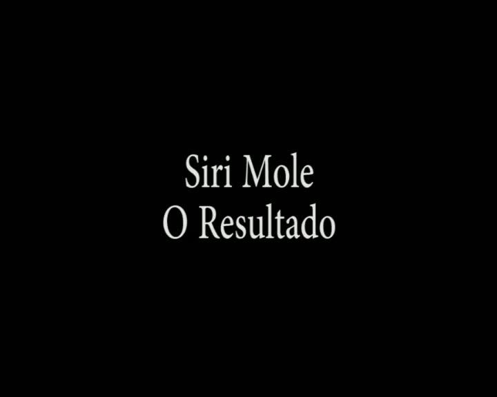 Siri Mole