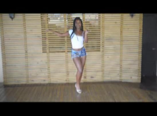 Conheça Mayara Leme de Souza