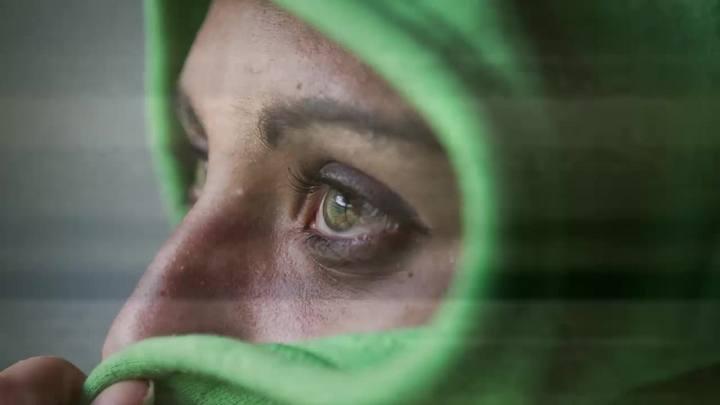 Menos de 1% de agressores de mulheres tratados pela Justiça em Porto Alegre reincidem