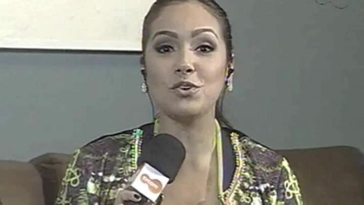 TVCOM Tudo+ - Mostra Casa & Cia - 4ºBloco - 11.09.14
