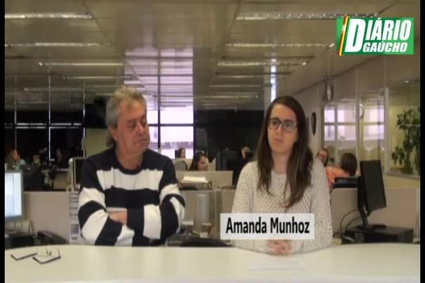 """Guerrinha comenta: """"Se Nilmar jogar 50% do seu futebol, Moura é banco"""""""