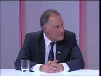 Conversas Cruzadas - Debate sobre a decisão da Justiça de soltar suspeito de estupro em Porto Alegre - Bloco 3 - 16/10/2014