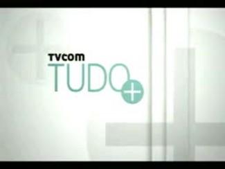 TVCOM Tudo Mais - Lúcio Brancato entrevista a cantora Paula Toller