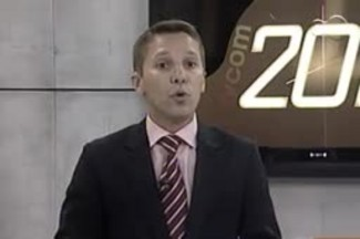 TVCOM 20h - Depois de sete anos, processo da Operação Moeda Verde é entregue à Justiça - 17.12.14