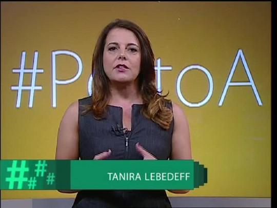 #PortoA - Políticos gaúchos citados em lista de investigação da operação lava jato