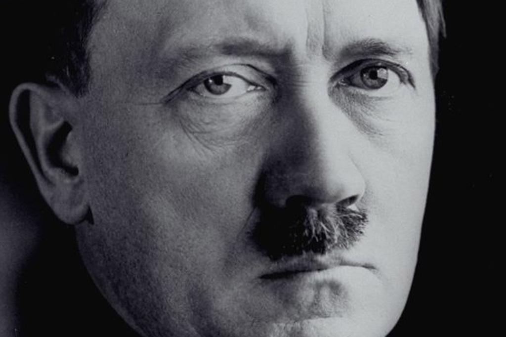 Há 70 anos, Hitler se matou
