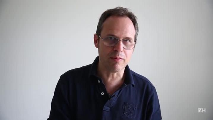 Leo Gerchmann: candidatos argentinos fazem apelo