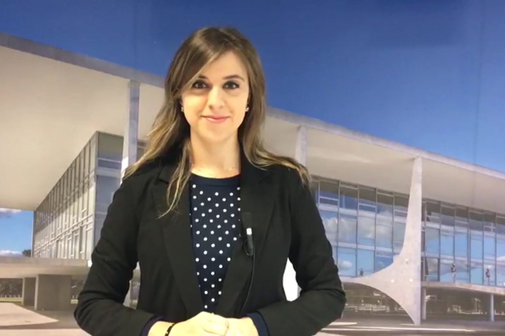 Kelly Matos: encontro de Temer, entrevista e ingenuidade, o resumo da crise no final de semana