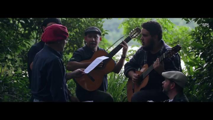 Festival Encontro Costeiro promove renovação da música gaúcha