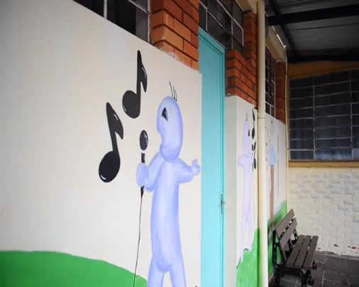 Alunos e diretor de escola de Flores da Cunha falam o que pode melhorar na educação