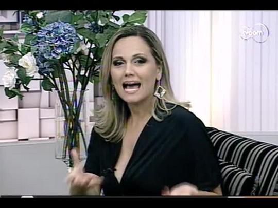 TVCOM Tudo+ - Verão Top Model - 17/03/14