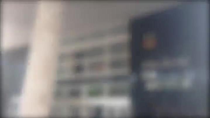 Cresce atendimento na Central de Precatórios após divulgação de fraude. 24/03/2014