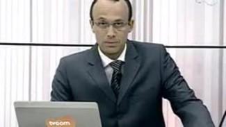 Conversas Cruzadas - Entrevista com Candidatos ao Senado Junara Ferraz(PRP) - 4ºBloco - 23.09.14