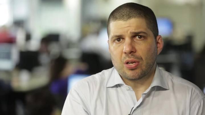 """Caju Freitas: """"Wanderlei Silva se aposenta como um dos maiores do MMA"""""""