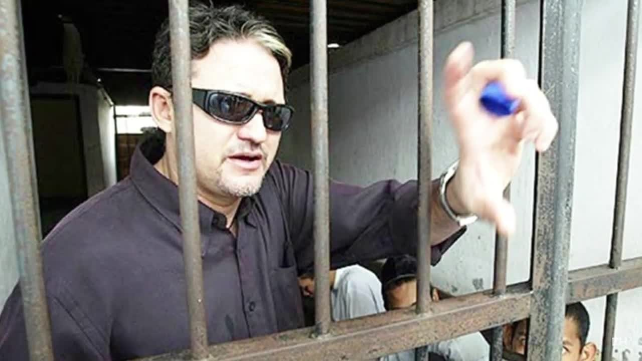 ZH Explica: Brasileiro será executado na Indonésia