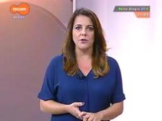 TVCOM 20 Horas - Crise financeira do Estado ganha contornos cada vez mais fortes - 05/03/2015