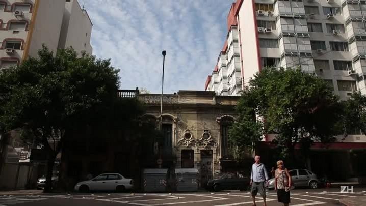 Coordenadora do PAC Cidades Históricas fala sobre a importância da preservação do patrimônio cultural