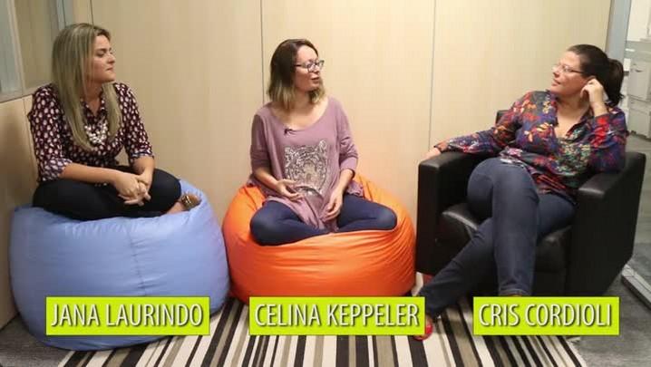 Na Ponta da Língua: Cauã Reymond, Mr Catra, Xuxa e Celina Dançarina do Faustão