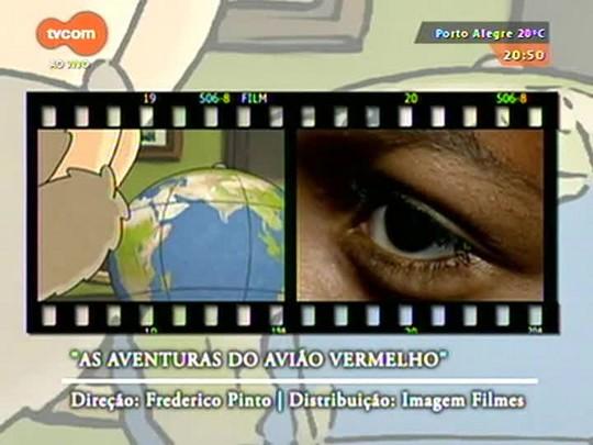 #PortoA - 7º Festival Escolar de Cinema aproxima estudantes da Educação Básica da sétima arte