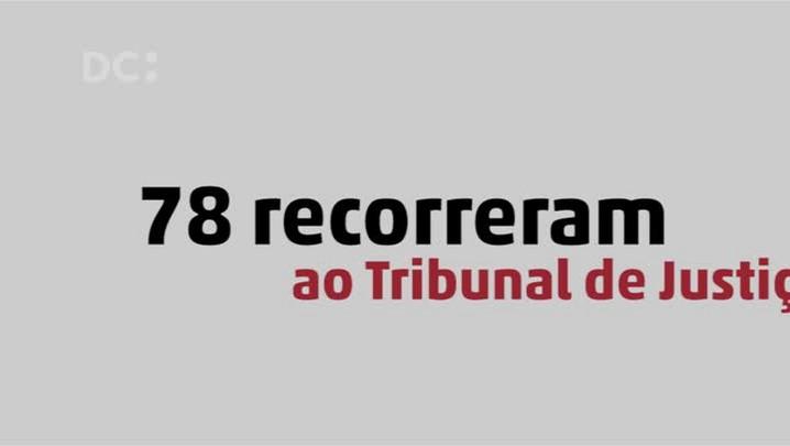 DCexplica: julgamento dos atentados em Santa Catarina