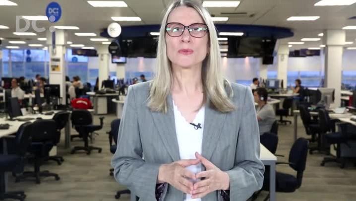 Estela Benetti comenta efeito do mandado contra Lula na economia do país