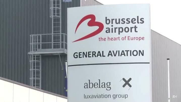 Rodrigo Lopes: há uma rota do terror entre Paris e Bruxelas