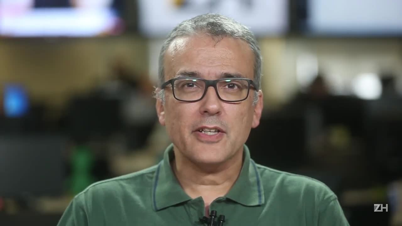 Luiz Antônio Araujo: segredo sobre pneumonia causa estrago em campanha de Hillary