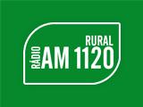 Ao vivo Rádio Rural.