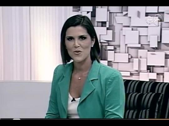 TVCOM Tudo+ - Saúde - 24/03/14