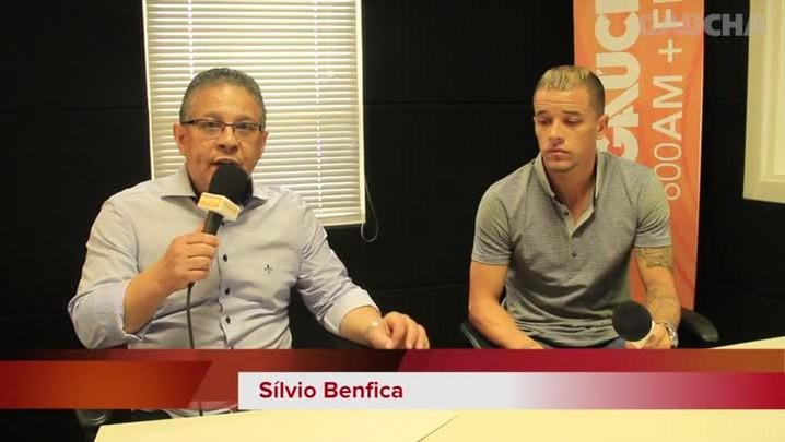 Estúdio B - A conquista da Sul-Americana e o Bi da Libertadores