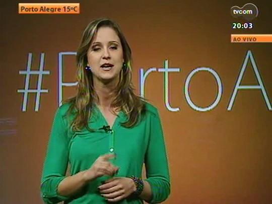 #PortoA - \'Arraial no Pateo\': Festa Junina beneficente no Moinhos ajuda instituição de pessoas com deficiência