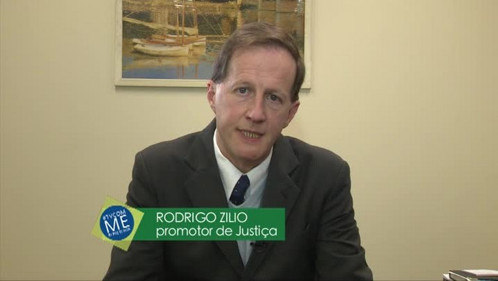 Eleições 2014 - #TVCOMmerepresenta - Por que o sistema no Brasil é presidencialista?