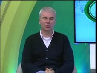 Bate Bola - O 100% de aproveitamento da dupla Gre-Nal na rodada e a preparação para a próxima - Bloco 2 - 28/09/2014