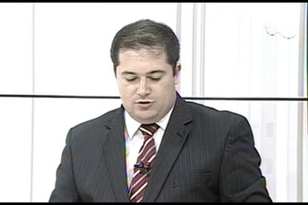 Conversas Cruzadas - Anvisa aprova o uso medicinal da substância Canabidiol - 2ºBloco - 19.01.15