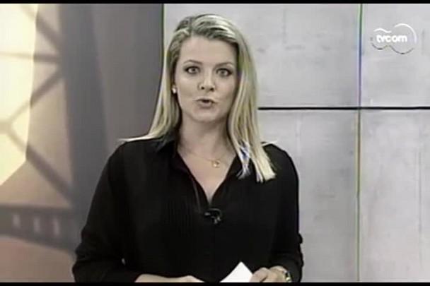 TVCOM 20 Horas - 1ºBloco - 27.02.15