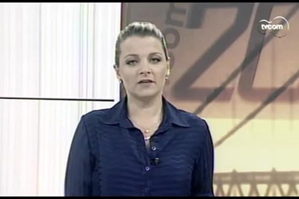 TVCOM 20 Horas - 1ºBloco - 04.03.15